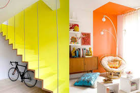 home decor ideas that will make your home look cheerful during
