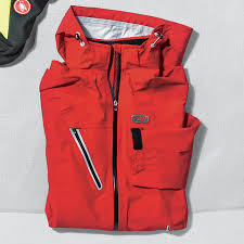 best mtb jacket 2015 the best cold weather biking gear of 2015 outside online