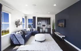 Home Design Diamonds Cool 27 Diamonds Interior Design Luxury Home Design Gallery With