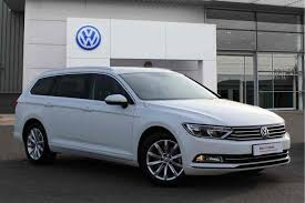 car volkswagen passat used volkswagen passat for sale listers