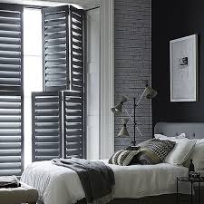 plantation shutters in gatley shutter me beautiful