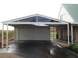 carports skillion carport plans slant roof carport skillion roof
