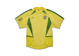 Cool Brazil Flag A Retrospective Of Brasil U0027s Yellow Jersey Nike News