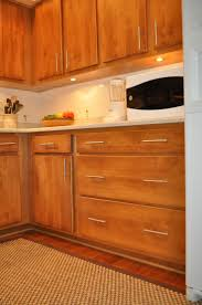 Pre Made Kitchen Cabinets by Premade Kitchen Cabinets