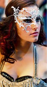 where to buy masks where to buy step up revolution masquerade masks vivo masks