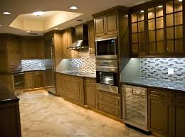 bamboo kitchen cabinets cost end cabinet kitchen kitchen contemporary high end bamboo kitchen
