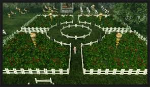 Archeage Agriculture Basics Guide Guidescroll Archeage New House Design