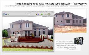 home design studio complete for mac v17 5 review home design studio pro v17 home design studio 17514 purchase for