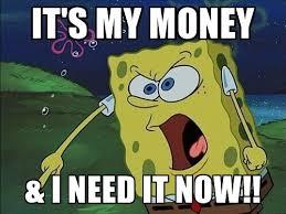 I Need Money Meme - 20 i need it memes you can use right now sayingimages com
