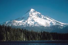 outdoor adventure activities take a family to mt hood and the