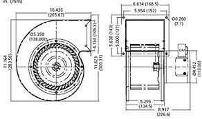 dayton winch wiring diagram 115v dayton winch 9000 94 jeep yj