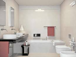 innovative bathroom ideas design with in small spectacular bathrooms as shower