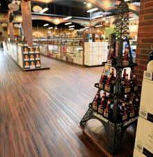 liquor store chains do battle houston chronicle