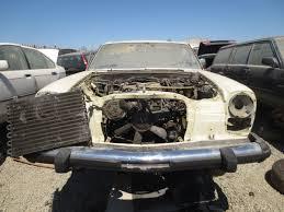 lexus junkyard fort worth junkyard find 1974 mercedes benz 280c the truth about cars