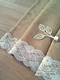 best 25 burlap kitchen curtains ideas on pinterest kitchen