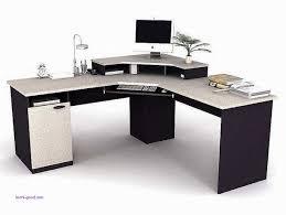 Wood Computer Desk For Home Computer Desk Wooden Computer Desk Designs Lovely Fabulous Corner