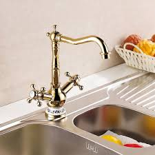 Buy Kitchen Faucet 68 93 Buy Kitchen Faucet Ideas Kitchen Faucet Design