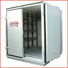 location chambre frigorifique location chambre frigorifique lovely chambre froide 10 6 m3 avec