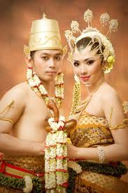 wedding dress jogja jogja paes ageng a royal javanese wedding dress traditional
