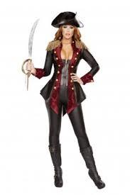 Dead Pirate Costume Halloween Pirate Costumes Cheap Pirate Costume Wench Costume