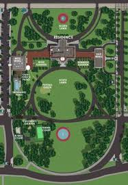 floor plan of the white house residence ground floor plan the white house pinterest white