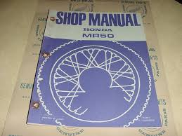 100 honda pc50 parts manual 95014 10010 adjuster s r chain