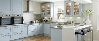 new and bespoke kitchens from sgs