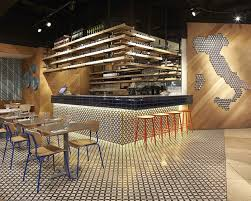 Bar Restaurant Design Ideas 30 Best Italian Restaurant Design Images On Pinterest Restaurant