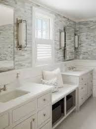 long bathroom vanity bathroom tile wall bathrooms walls bathroom