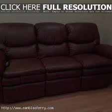 Furniture Lazy Boy Sofa Reviews by Furniture Lazy Boy Sofa Reviews Reclining Chairs Sleeper Review
