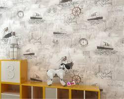 chambre style anglais papier peint luxe anglais atlub com