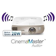 amazon black friday projector deals 2017 amazon com benq ht3050 hd 1080p 3d home theater projector with