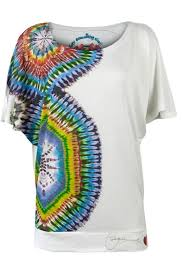 Desigual Home Decor by Desigual Desigual Gianna Top From St George By The Nook U2014 Shoptiques