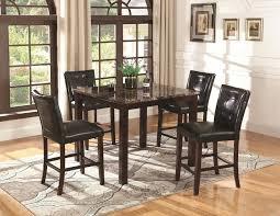 long counter height table counter height table 103538 tables hubbard hoke