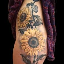 25 unique miami tattoo ideas on pinterest x tattoo miami ink