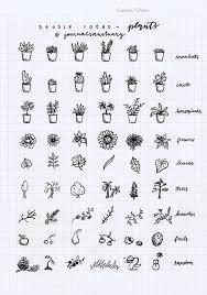 Journal Design Ideas Best 25 Photo Journal Ideas On Pinterest Photo Album