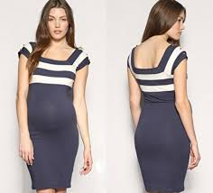 maternity clothing reasons you should opt to make purchase of the designer maternity