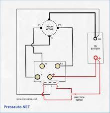 santro xing car wiring diagram santro wiring diagrams