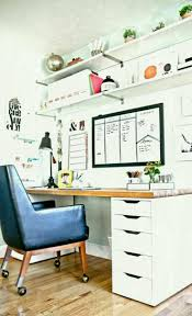 Ikea Home Office Furniture Uk Wonderful Ikea Uk Home Office Gallery Home Decorating Ideas