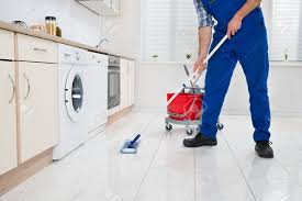 Clean Cleaner by Floor Cleaning Stock Photos Royalty Free Floor Cleaning Images