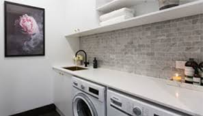 kitchen ideas perth kitchen renovations perth kitchen craftsmen wa