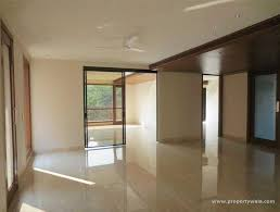 Flat For Sale by 4 Bedroom Apartment Flat For Sale In West End New Delhi