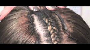 sew in hair extensions 16 malaysian hair extensions sew in l10 hair