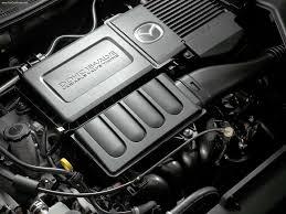 mazda motor corp mazda 3 5door 2004 pictures information u0026 specs