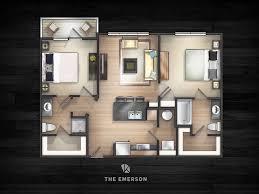 3 bedroom apartments in westerville ohio polaris area apartments 801 polaris kaufman development