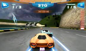 fast and furious online game 3d racing games the entertaining method to enhance your