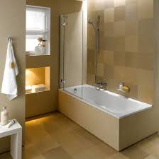 Bette Bathtubs Bette Set Steel Bath Uk Bathrooms