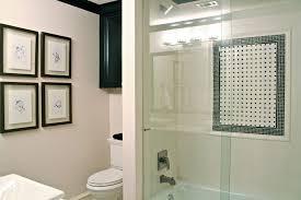 masculine bathroom ideas beautiful masculine bathroom ideas traditional with custom black