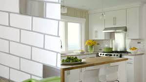 kitchen kitchen backsplash ideas white tile promo2928 white