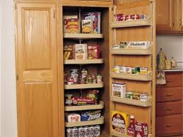 Kitchen Pantry Designs Pictures Kitchen Pantry Design Zach Hooper Photo All About Kitchen